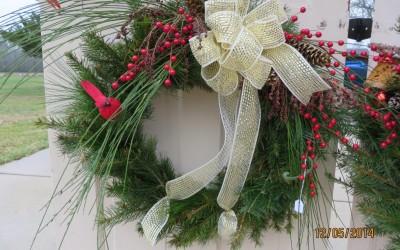 Wreath1-1024x768