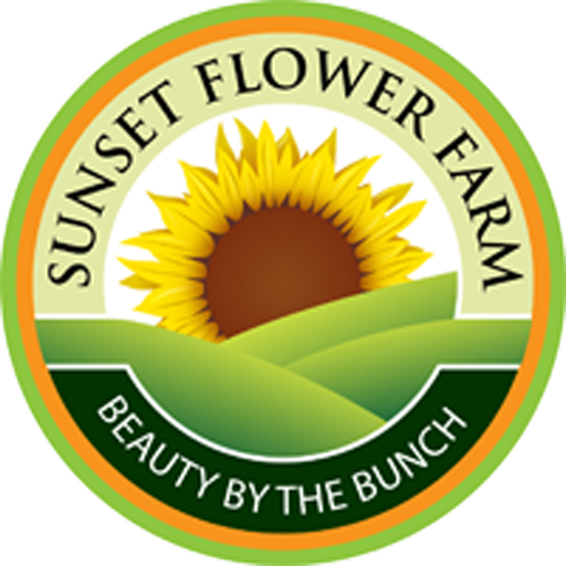 Sunset Flower Farm