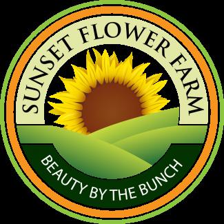 SFF_wining Logo 7